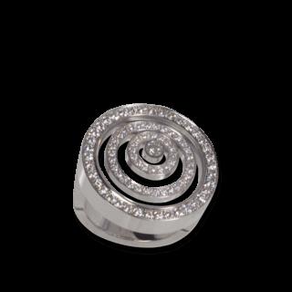 Chopard Ring Happy Spirit 825425-1110+