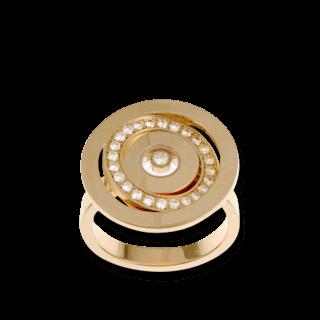 Chopard Ring Happy Spirit 827700-0110+