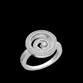 Chopard Ring Happy Spirit 828230-1010+