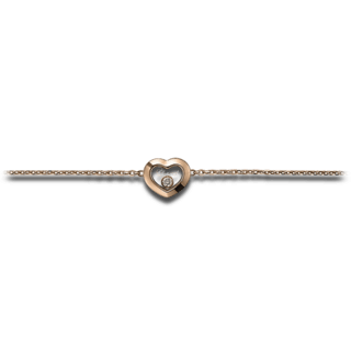 Chopard Armband Icons Heart 85A054-5001