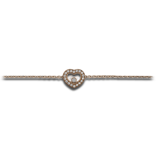 Chopard Armband Icons Heart 85A054-5201