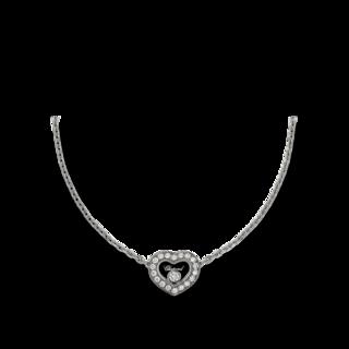Chopard Halskette Icons Heart 81A054-1201