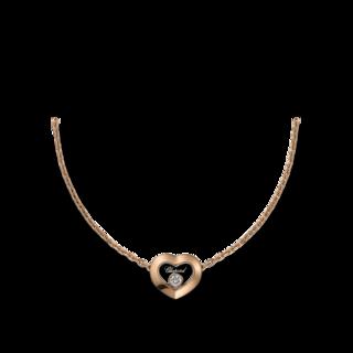 Chopard Halskette Icons Heart 81A054-5001