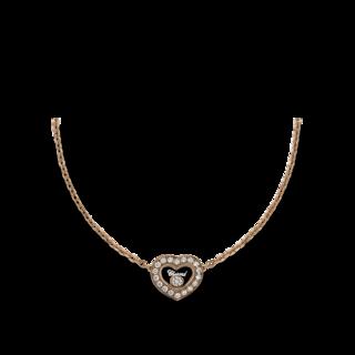 Chopard Halskette Icons Heart 81A054-5201