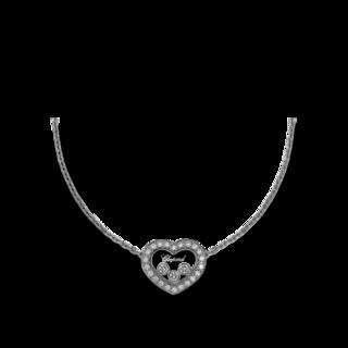 Chopard Halskette Icons Heart 81A611-1201