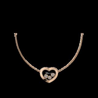 Chopard Halskette Icons Heart 81A611-5001
