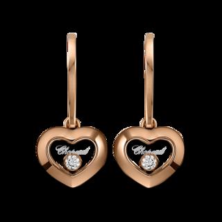 Chopard Ohrhänger Icons Heart 83A054-5301