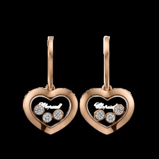 Chopard Ohrhänger Icons Heart 83A611-5301