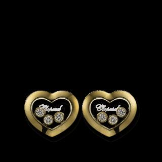 Chopard Ohrstecker Icons Heart 83A611-0001