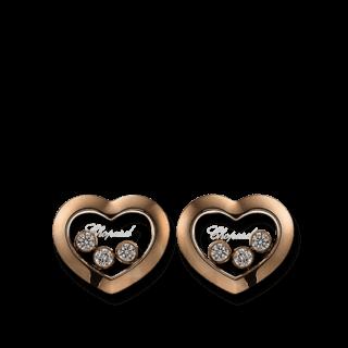 Chopard Ohrstecker Icons Heart 83A611-5001