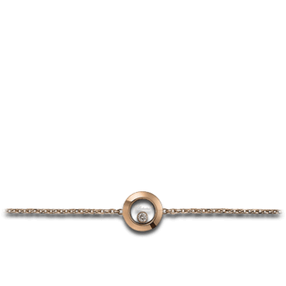 Chopard Armband Icons Round 85A017-5001