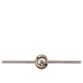Chopard Armband Icons Round 85A018-5001