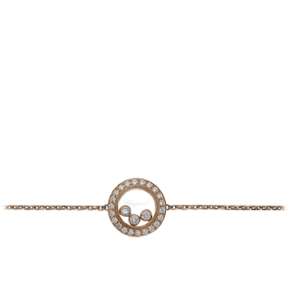 Chopard Armband Icons Round 85A018-5201