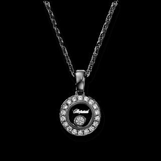 Chopard Halskette mit Anhänger Icons Round 79A017-1201