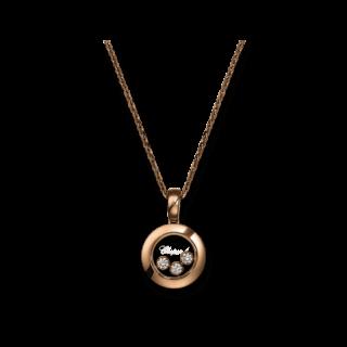 Chopard Halskette mit Anhänger Icons Round 79A018-5001
