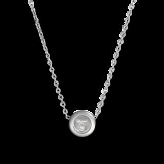 Chopard Halskette mit Anhänger Icons Round 81A017-1001