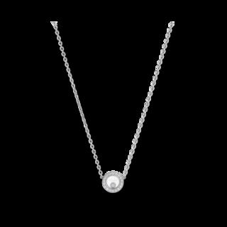 Chopard Halskette mit Anhänger Icons Round 81A017-1201