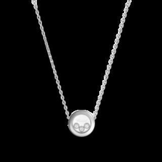 Chopard Halskette mit Anhänger Icons Round 81A018-1001