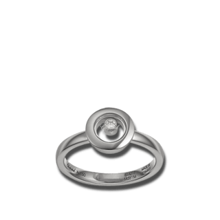 Chopard Ring Icons Round 82A017-1000+