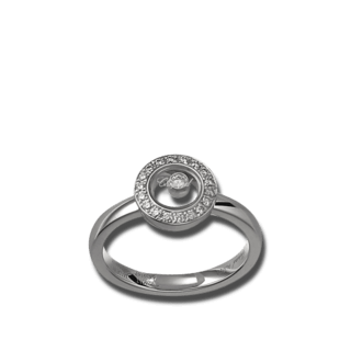 Chopard Ring Icons Round 82A017-1200+