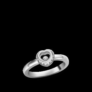 Chopard Ring Miss Happy 829008-1110+