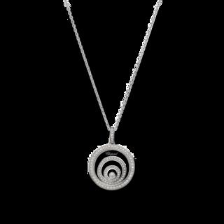Chopard Halskette mit Anhänger Spirit 798231-1001
