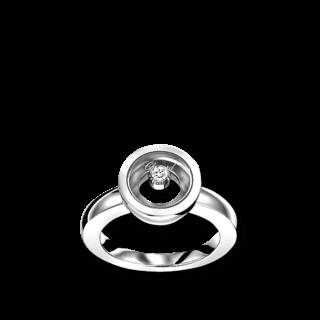 Chopard Ring Very Chopard 827771-1110+