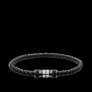 Chopard Armband Classic Racing 95016-0261
