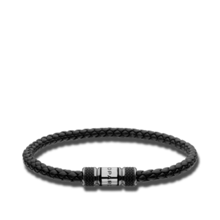Chopard Armband Classic Racing 95016-0262