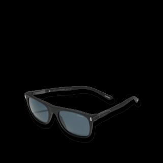 Chopard Sonnenbrille Classic 95217-0455