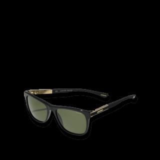 Chopard Sonnenbrille G.P.M.H. 95217-0450