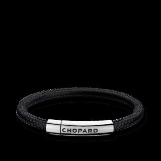 Chopard Armband Mille Miglia 95016-0204