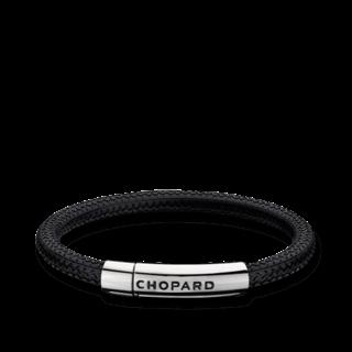 Chopard Armband Mille Miglia 95016-0205