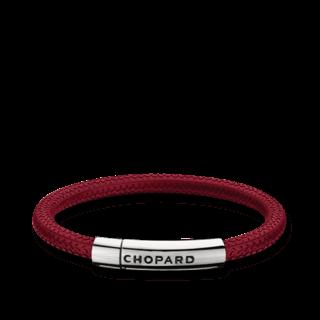 Chopard Armband Mille Miglia 95016-0206