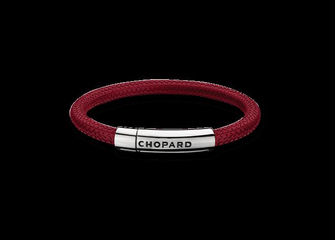 Kautschuk armband chopard mille miglia