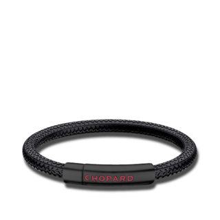 Chopard Armband Mille Miglia 95016-0225