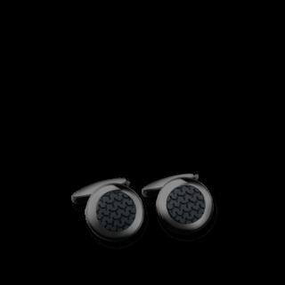 Chopard Manschettenknöpfe Mille Miglia 95014-0024
