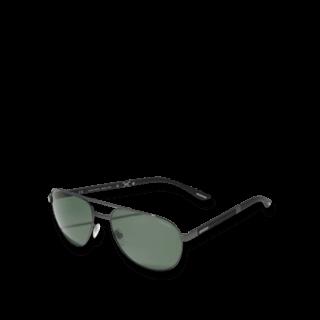 Chopard Sonnenbrille Mille Miglia 95217-0431
