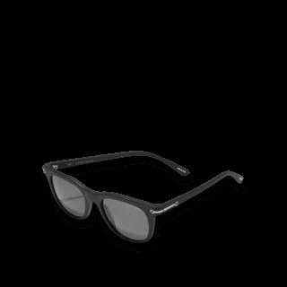 Chopard Sonnenbrille Superfast 95217-0339