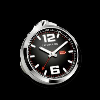 Chopard Wecker 95020-0043