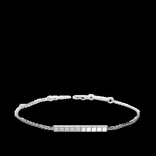 Chopard Armband Ice Cube 857702-1002