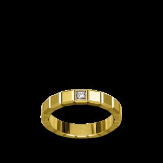 Chopard Ring Pure Medium 829834-0069+