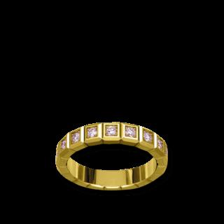 Chopard Ring Pure Medium 829834-0099+