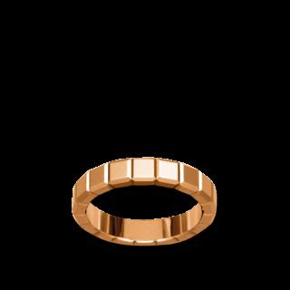Chopard Ring Pure Medium 829834-5010+