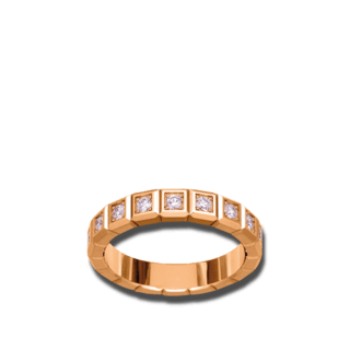 Chopard Ring Pure Medium 829834-5039+