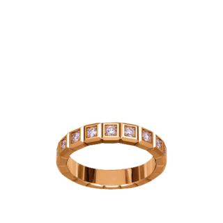 Chopard Ring Pure Medium 829834-5099+