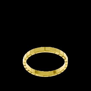Chopard Ring Pure Mini 827702-0199+