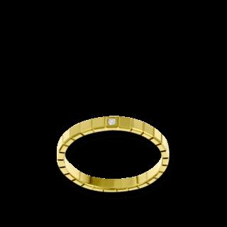 Chopard Ring Pure Mini 827702-0229+