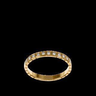 Chopard Ring Pure Mini 827702-0259+