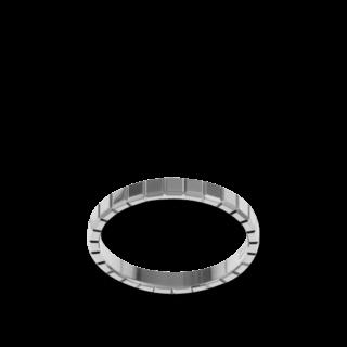 Chopard Ring Pure Mini 827702-1199+